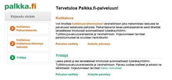 Palkka-Fi